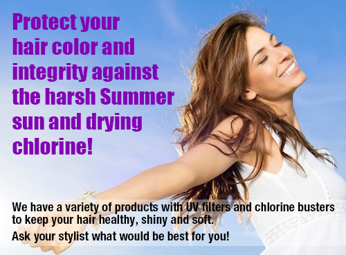 colortrends_summer